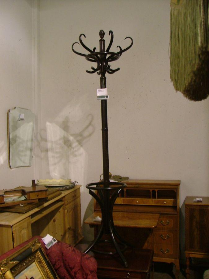 Tamburmajor, trä 338 6564 Metropol Auktioner