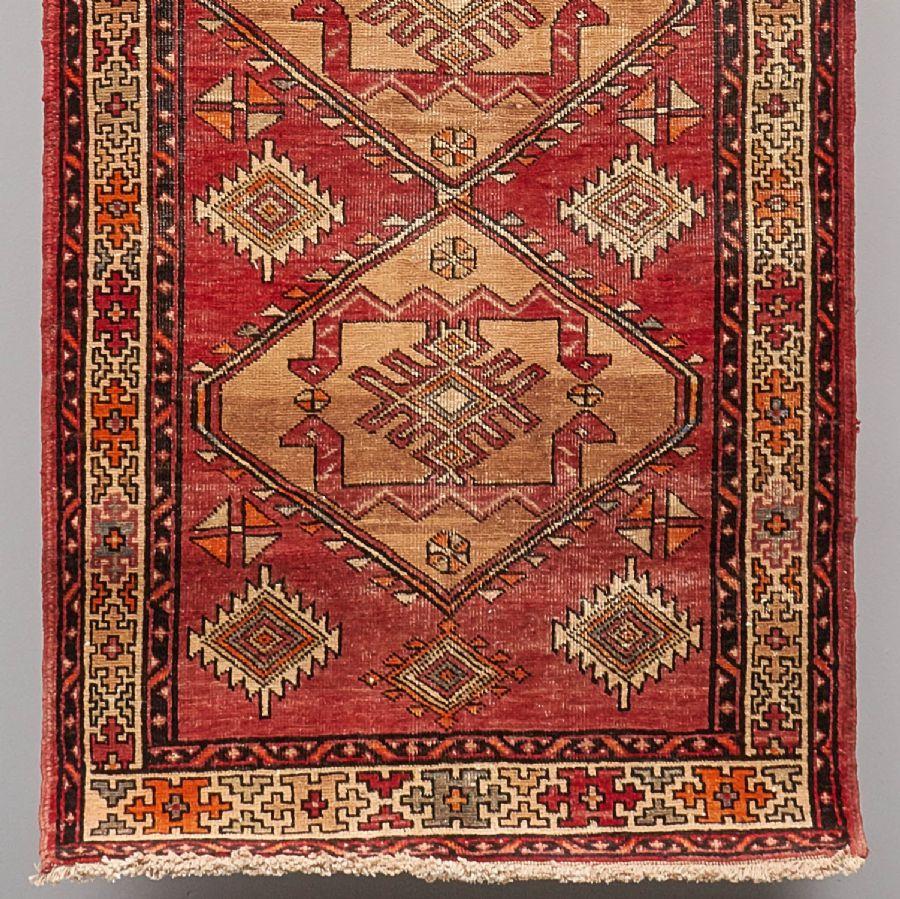 orientalisk mat online