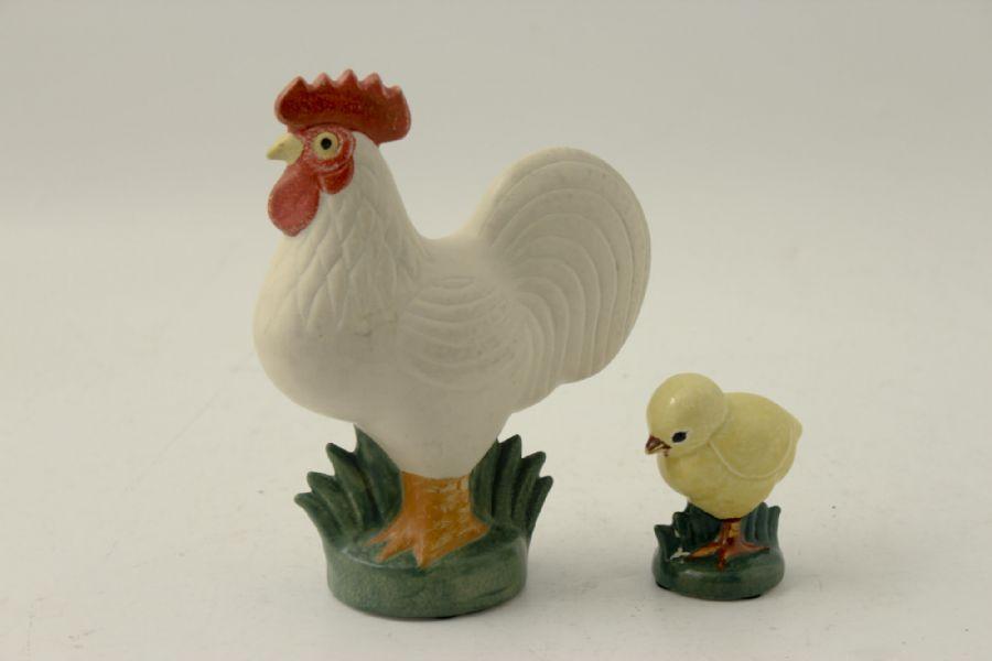 lisa larsson kyckling