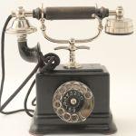 7641106Telefon