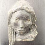 7585421Skulptur