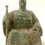 7931339Skulptur