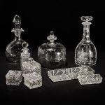 9489230Parti kristall