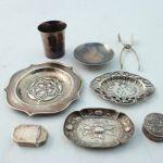 7303207Parti silver