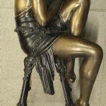 7647103Skulptur
