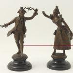 7884117Skulpturer
