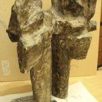 7585390Skulptur