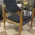 5748055Safari stol
