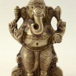 7959183Indisk gud