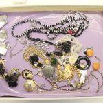 7753425Parti smycken