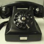 7753300Telefon