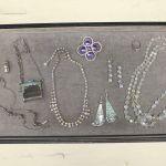 7394265Parti smycken