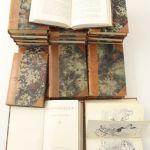 7585025Böcker