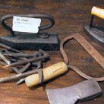 912200Parti verktyg