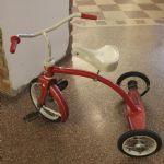 7907506Trehjuling