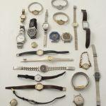 7819685Parti armbandsur