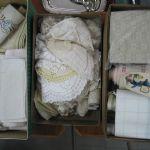 4457643Parti textil
