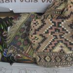 4856437Parti textil