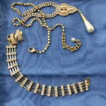 9333221Parti smycken