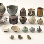 7561207Parti keramik