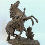 7459114Skulptur