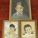7903014Målningar