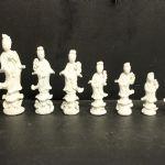 9201292Skulpturer