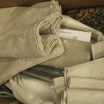 7707416Parti textilier