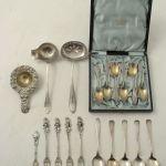 7908471Parti silver