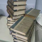 4754107Böcker