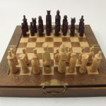 9513642Schackspel
