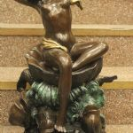 7819060Skulptur