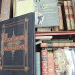 7347331Böcker