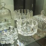 9199200Parti kristall