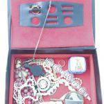 7652068Parti smycken