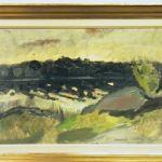 1902019Oljemålning