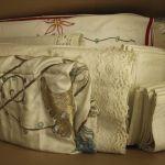 7685260Parti textilier