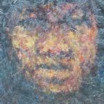 7456120Oljemålning
