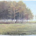 7462012Oljemålning