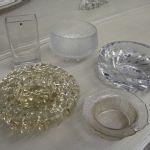 7394059Kristall / glas