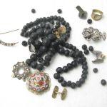 5715434Parti smycken