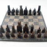 4856574Schackspel