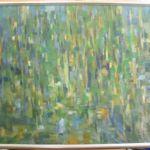 4446567Oljemålning