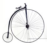 9212012Höghjuling