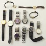 7797120Parti armbandsur