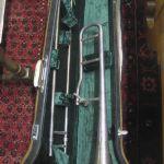 4856764Trombone