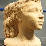 9201209Skulptur