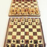 7539052Schackspel