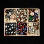 10849510Parti smyckede..