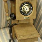 9399584Väggtelefon